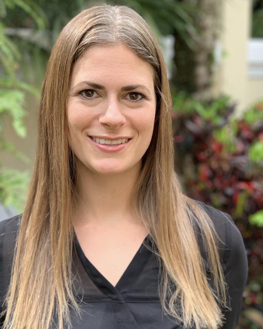 Shira Keller profile picture