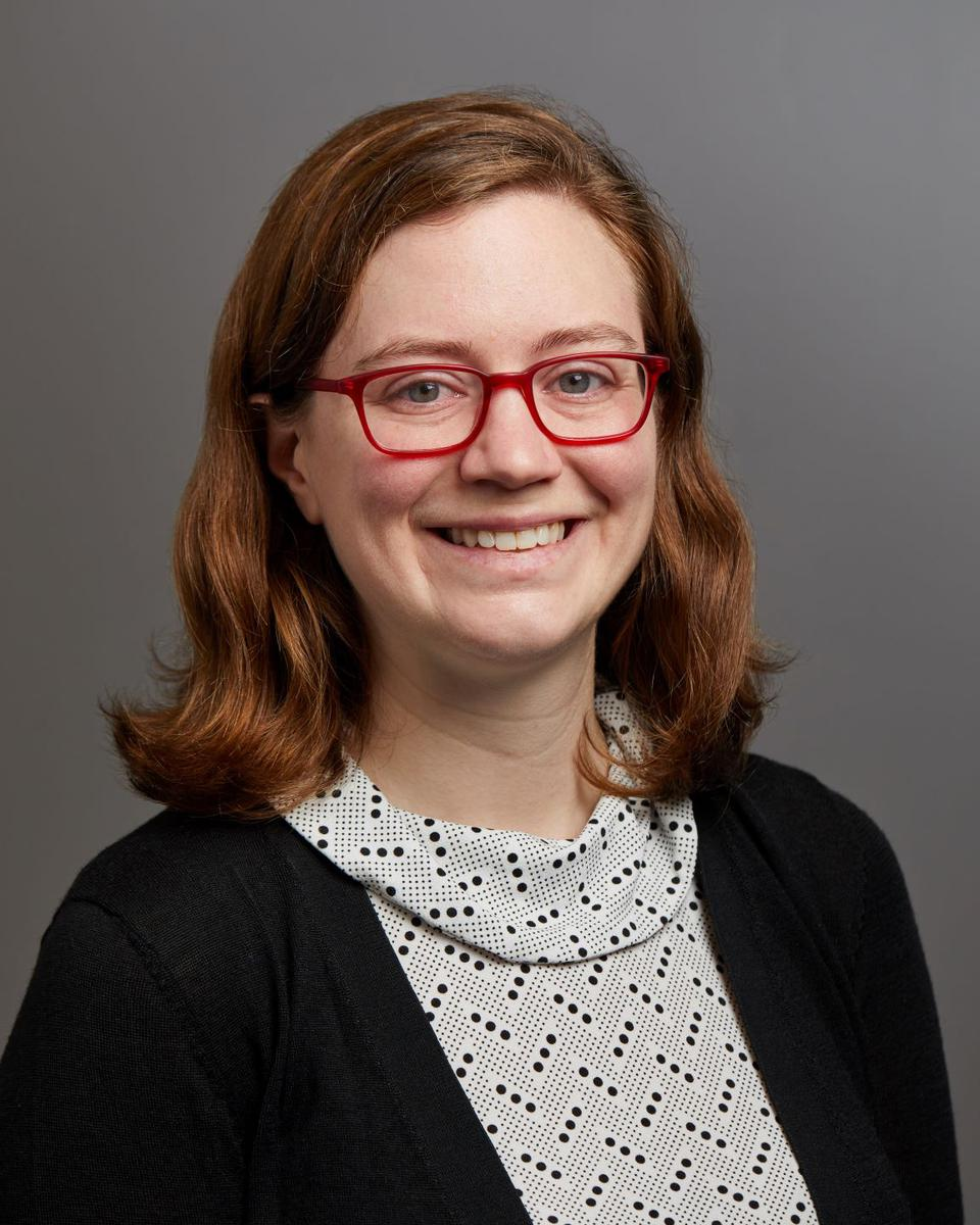 Stephanie Kerrigan profile picture