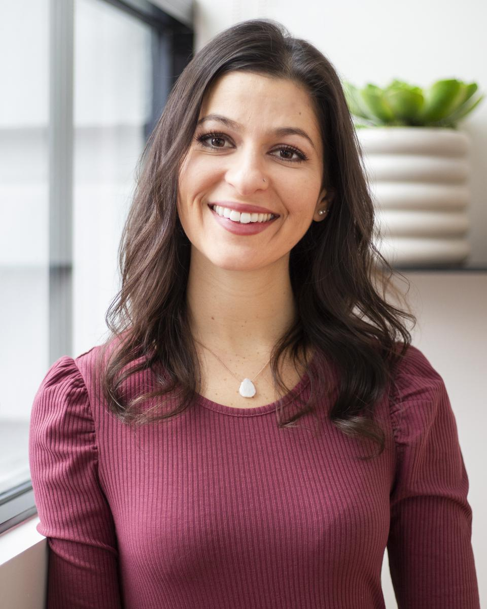 Sidrah Khan profile picture