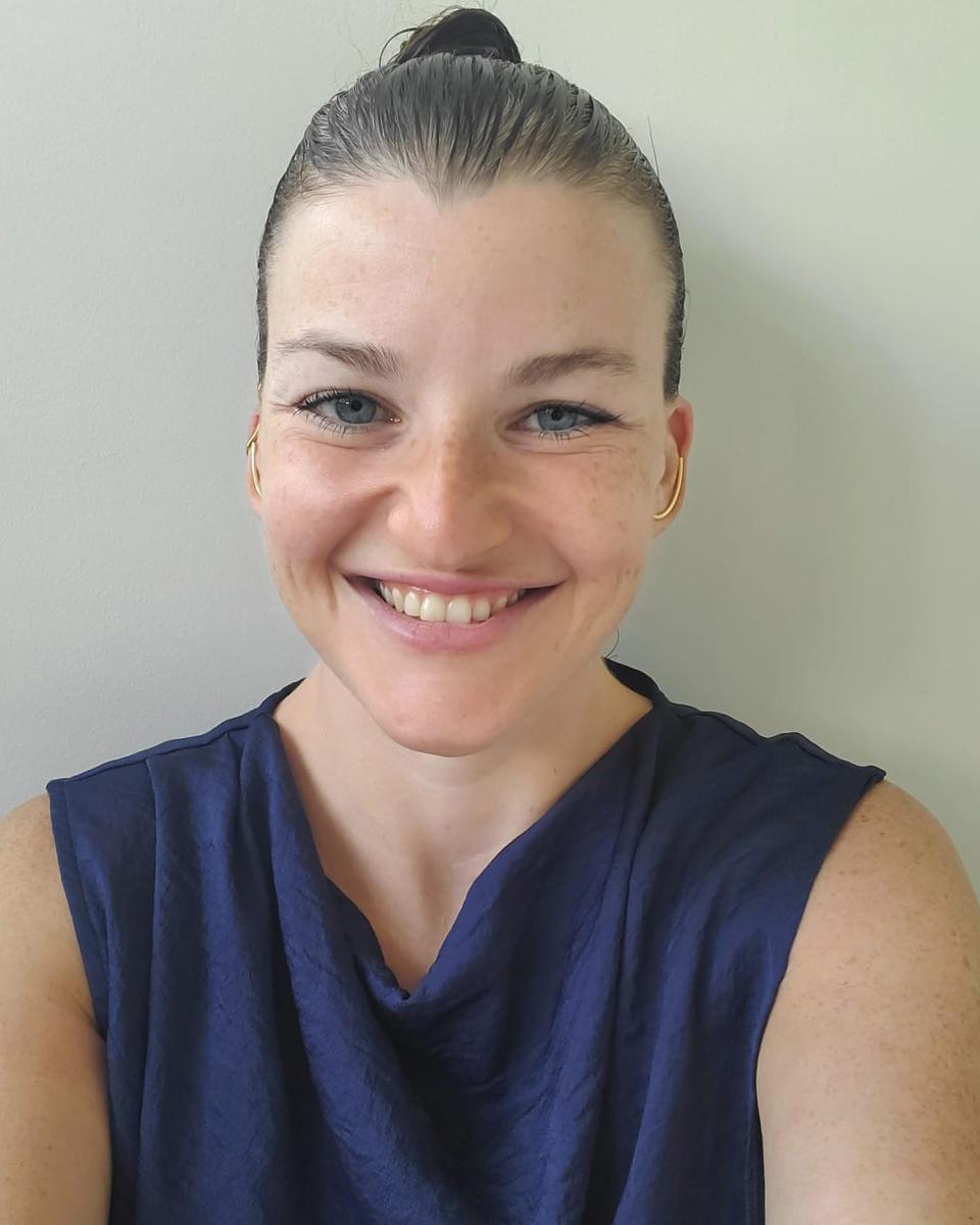 Irina Khrapatina profile picture