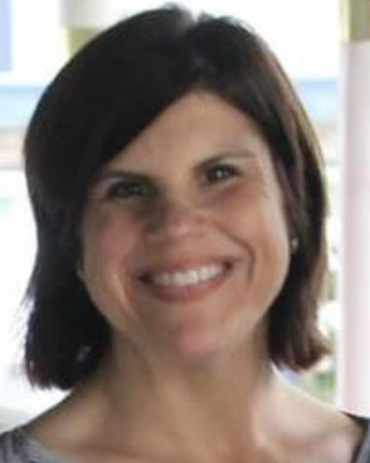 Marcy Kielczynski profile picture