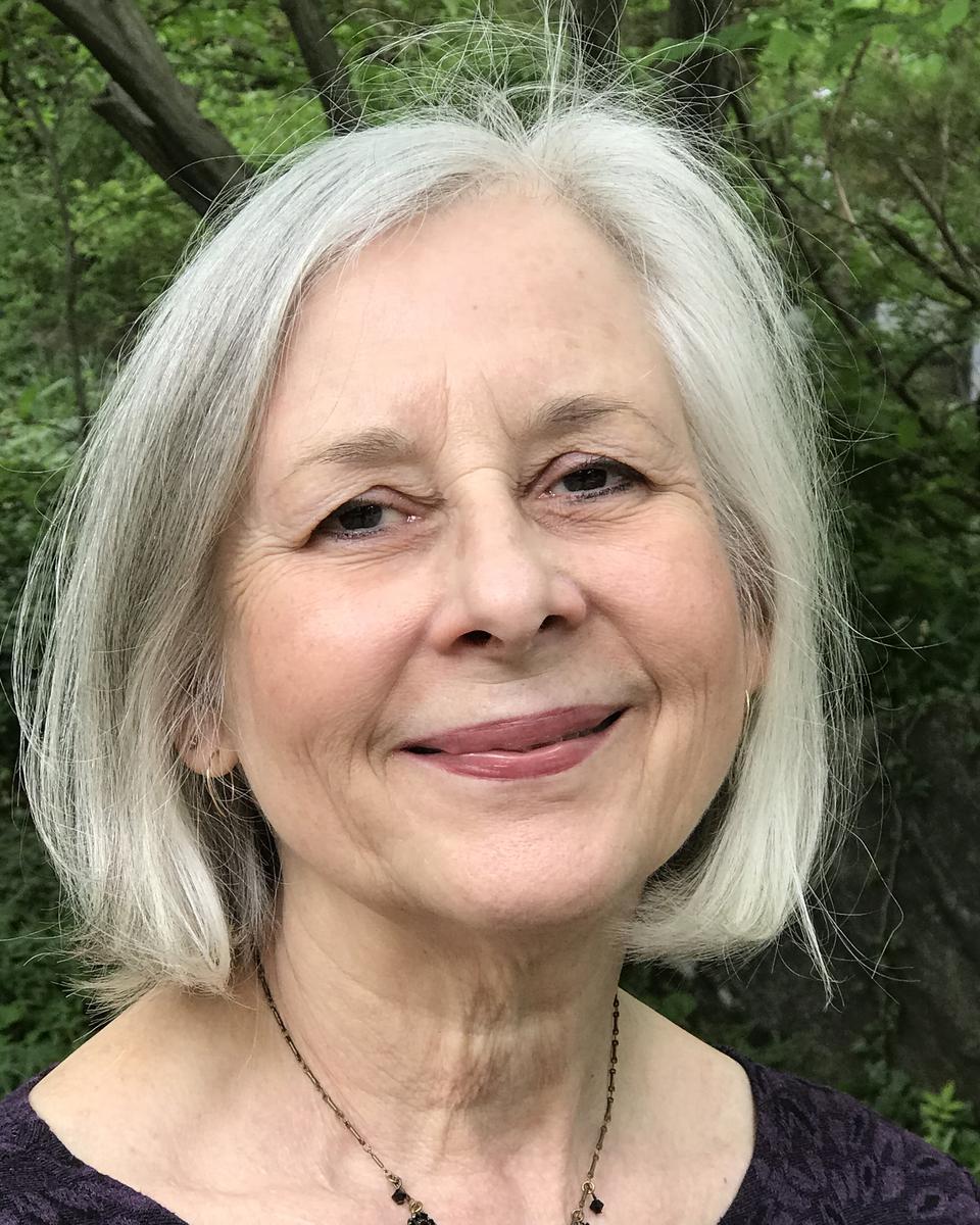 Julie Kipp profile picture