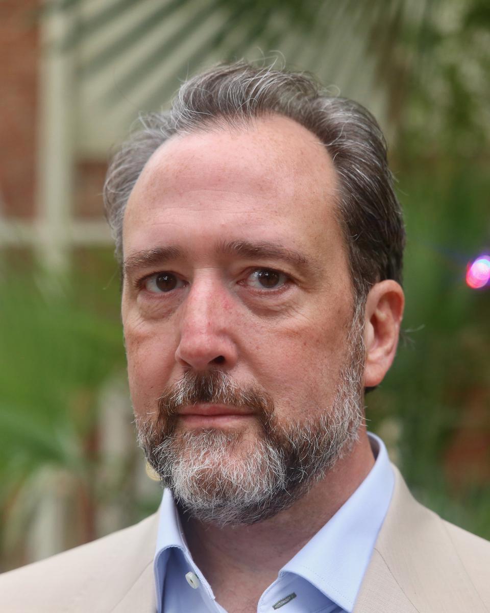 Denis Kitchen profile picture
