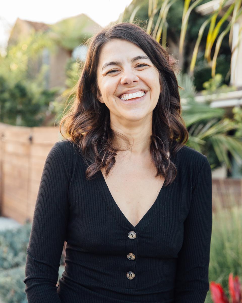 Vanessa Kline profile picture