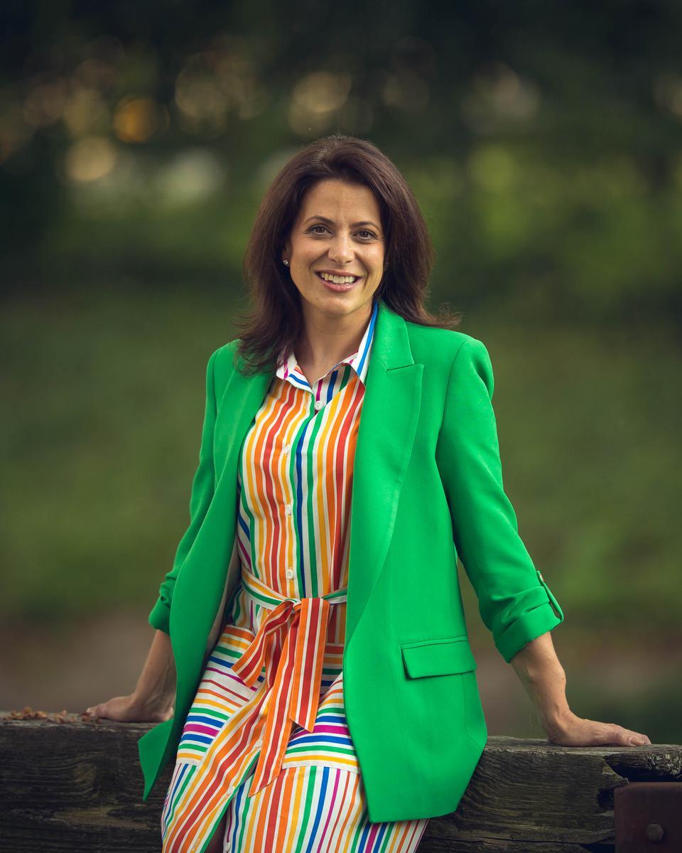 Carey Kloske profile picture