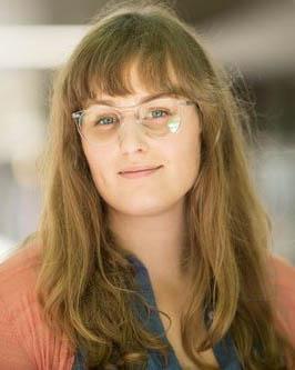 Jessica Knapp profile picture