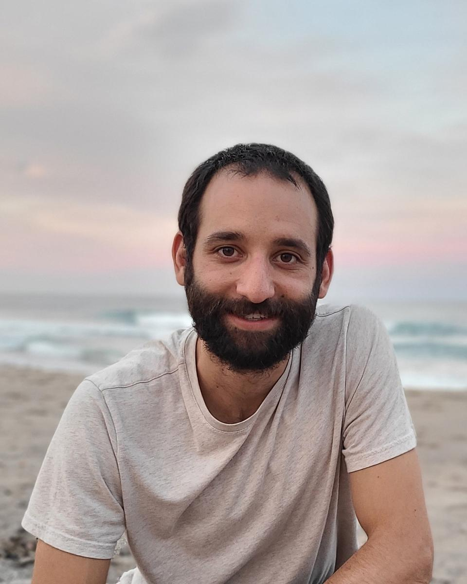 Brandon Knopp profile picture