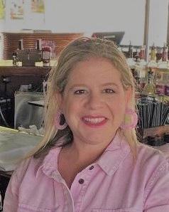Alyssa Koch profile picture