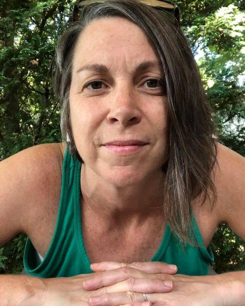 Michelle Kohut profile picture