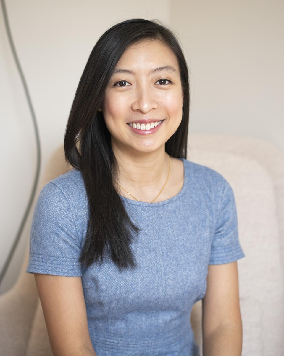 Hui Ting Kok profile picture