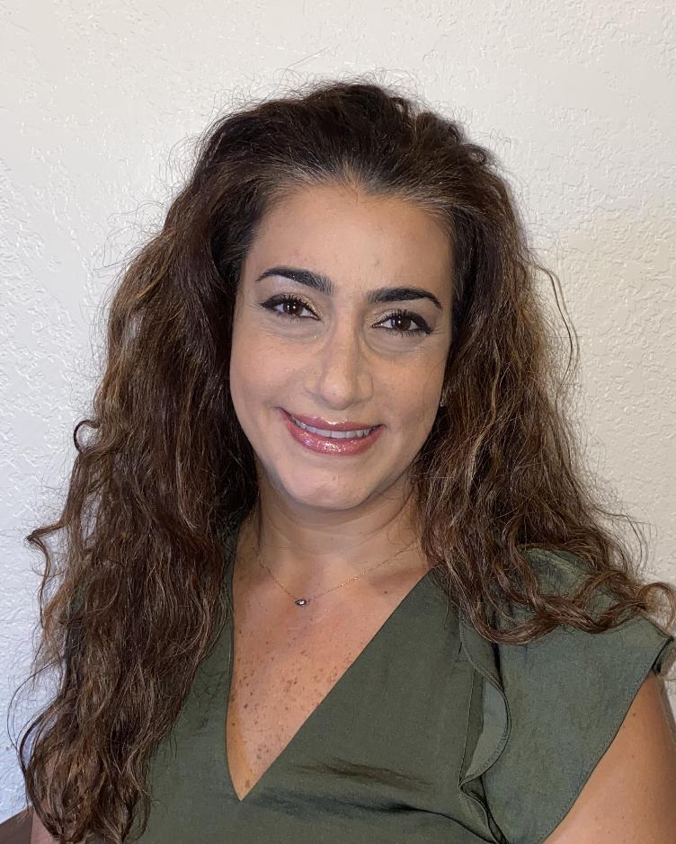 Katerina Konstantopoulos profile picture