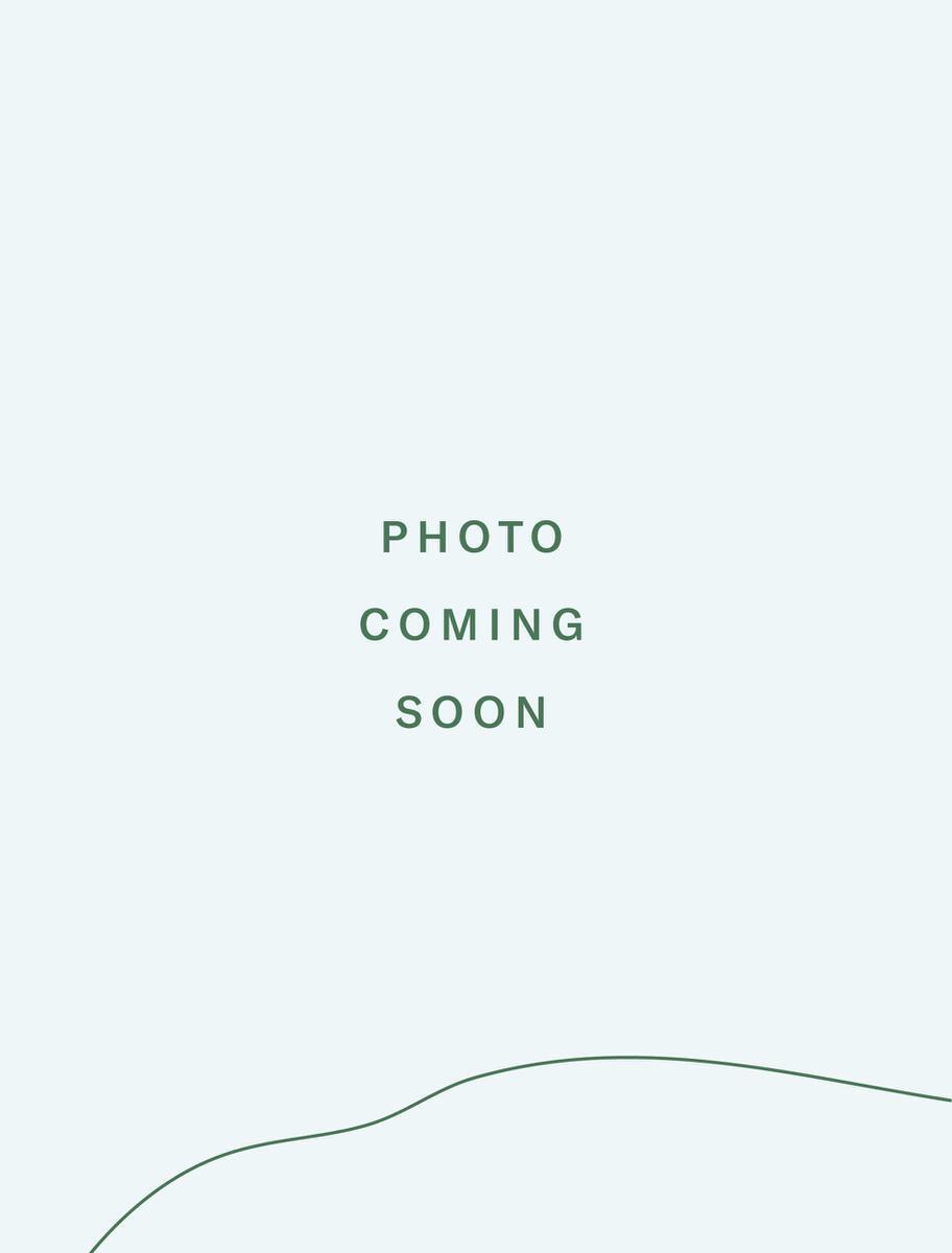 Jennifer Koon profile picture