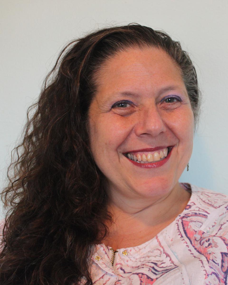 Debra Kram-Fernandez profile picture