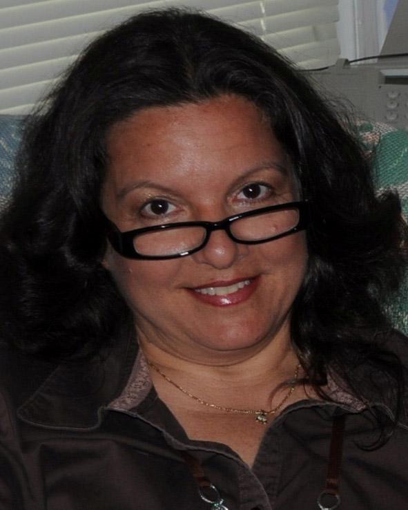 Michele Kratochvil profile picture