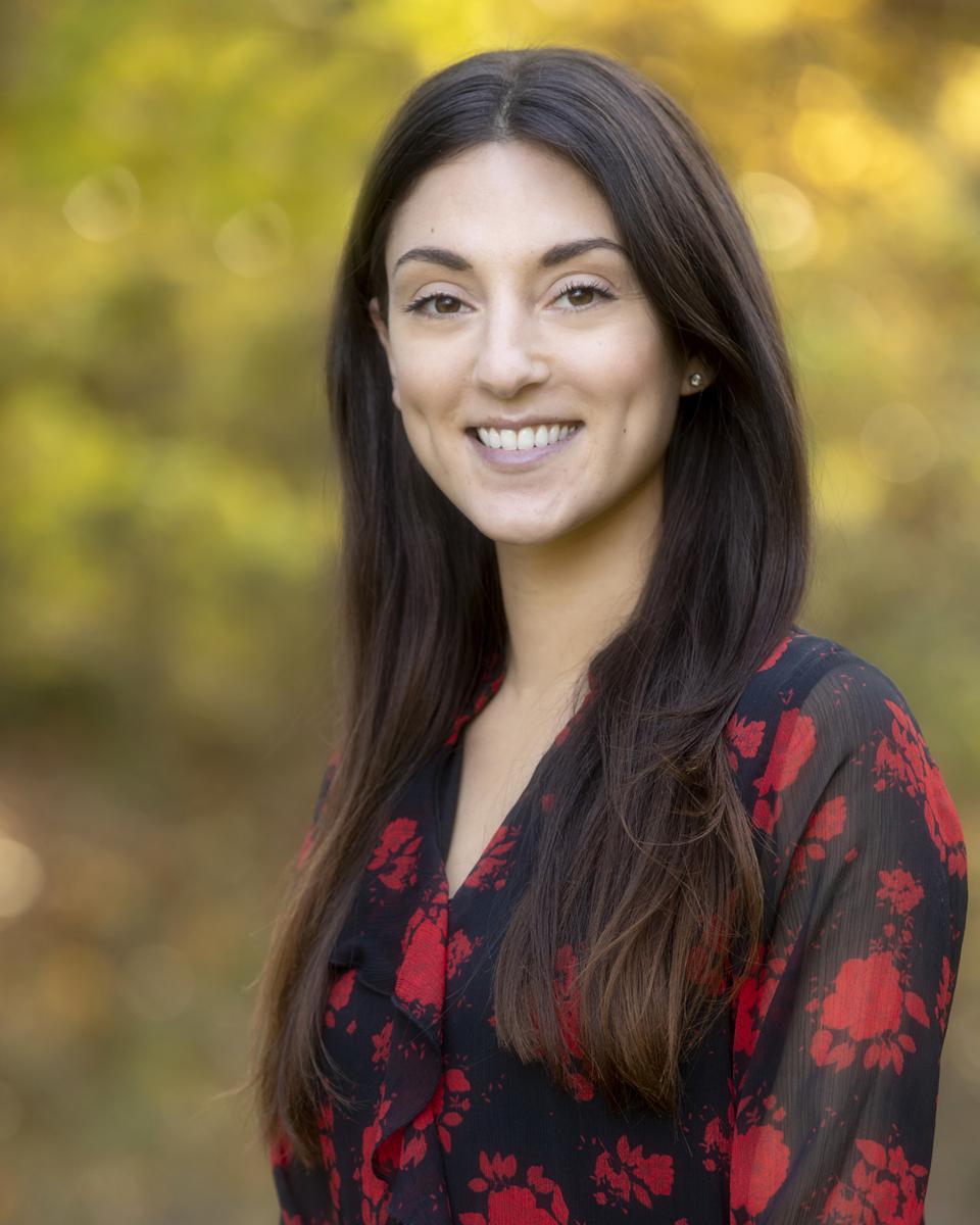Chloe Kressel profile picture
