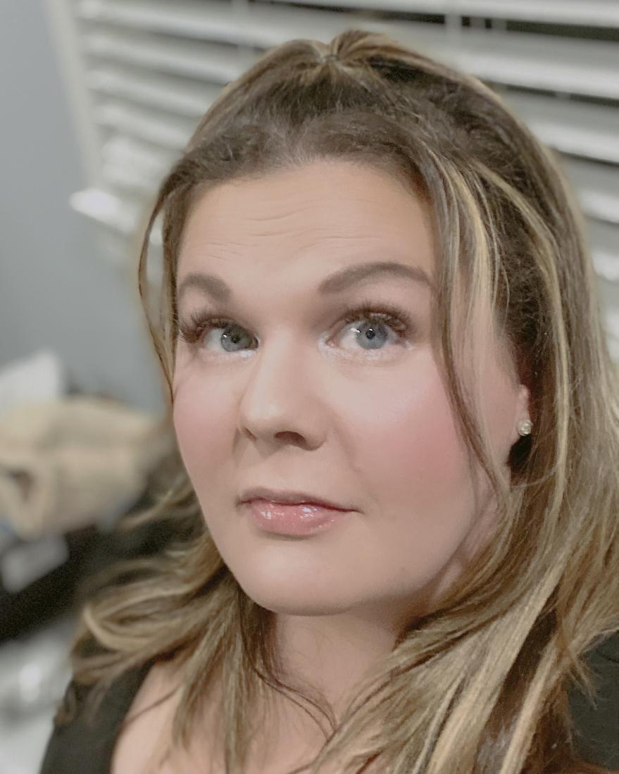Nicole Kries-Wyszynski profile picture