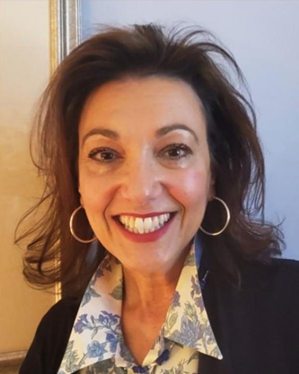 Anna Kronfeld profile picture
