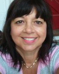 Robin Krupp profile picture