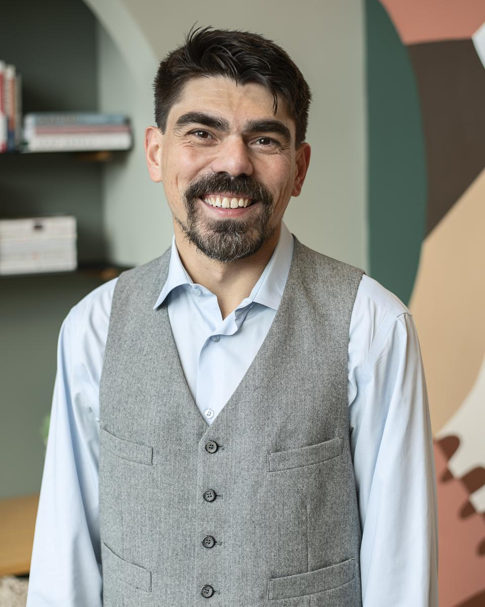 Nuri Erkut Kucukboyaci profile picture