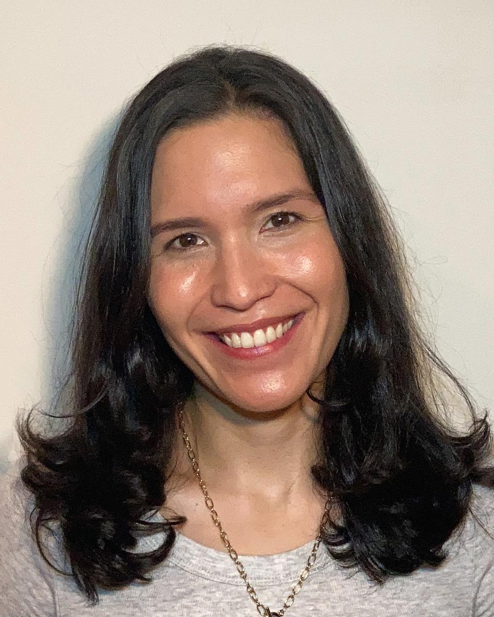 Katherine Kuprenas profile picture