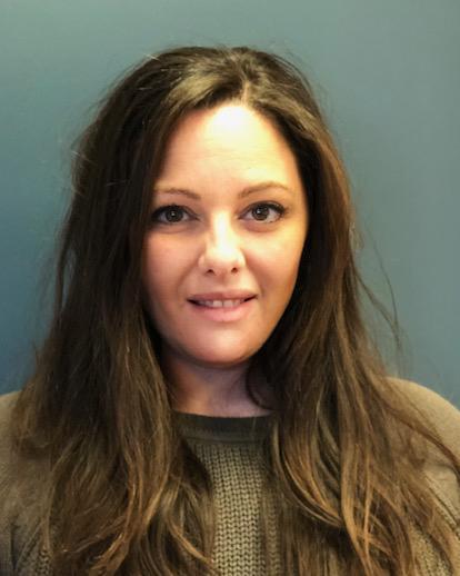 Marisa Kuropatkin profile picture