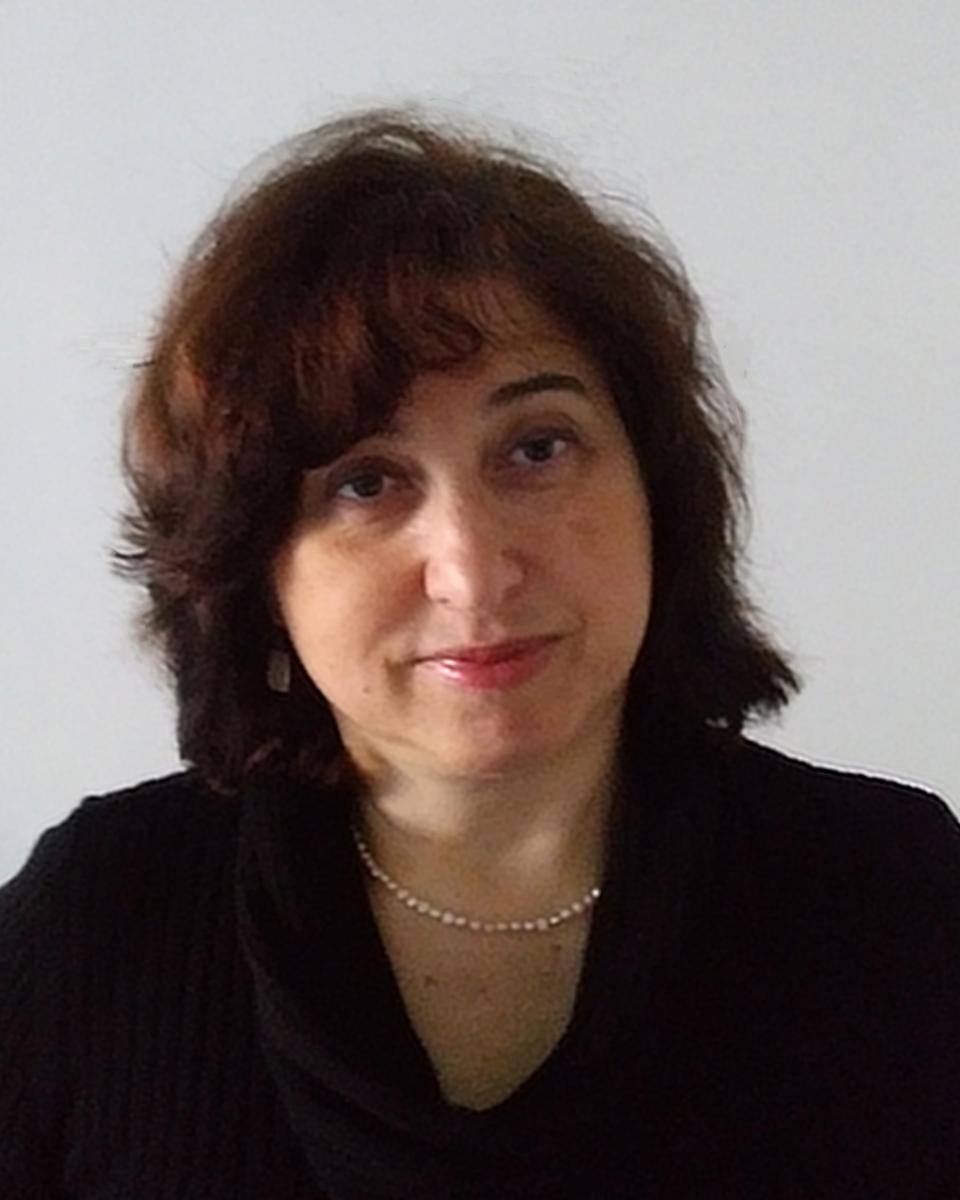 Eleonora Labun profile picture
