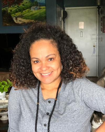 Yessenia Lajara profile picture