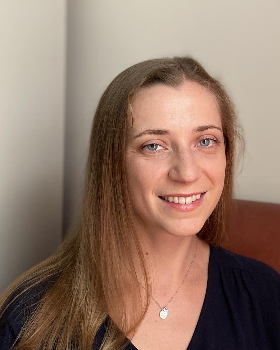 Natalia Lalanne profile picture