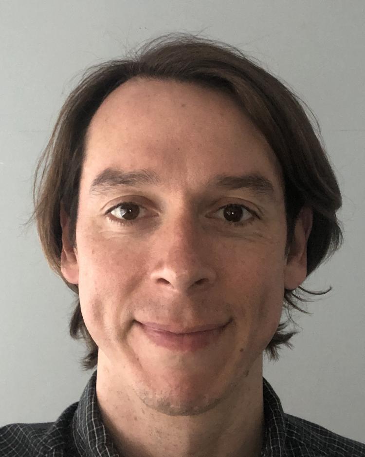 Alex Lambert profile picture