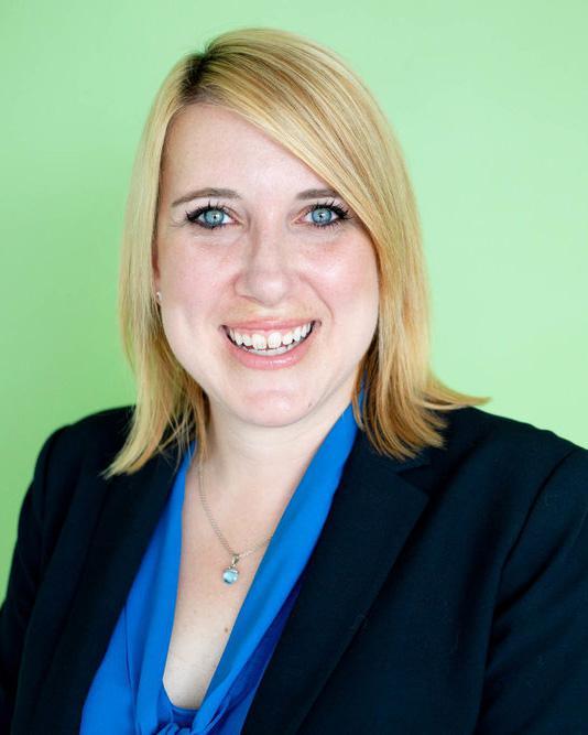 Emily Lambert profile picture