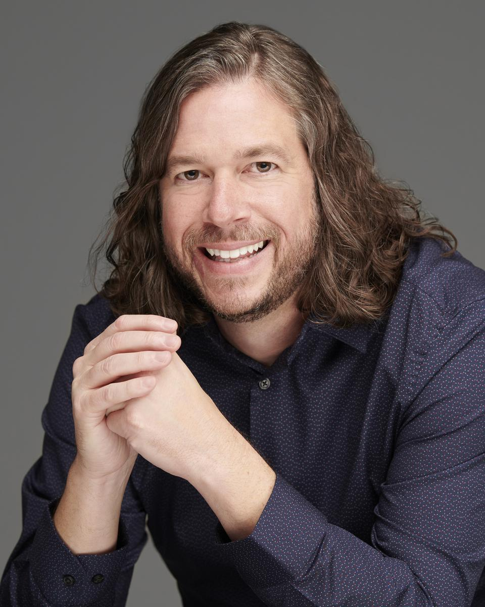 Jeff Lambert profile picture