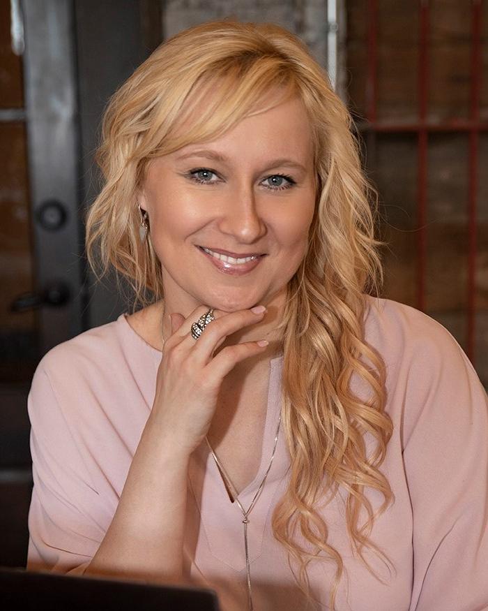 Alexandra Lambeth profile picture