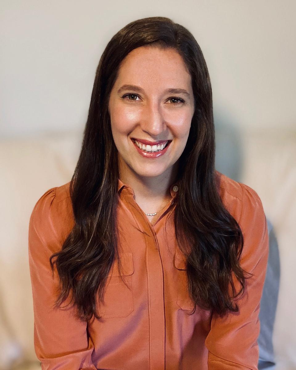Alexandra Lamm profile picture