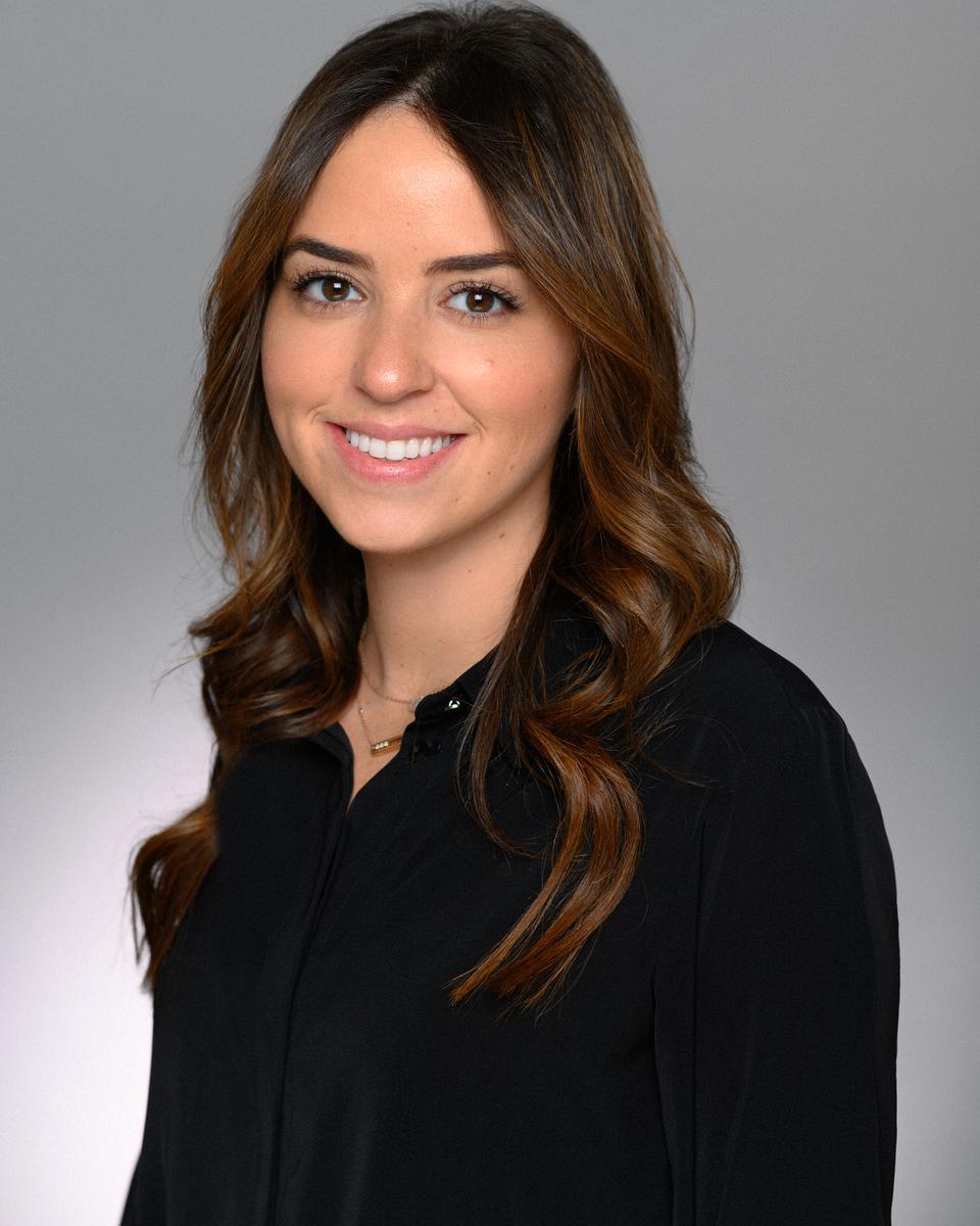 Goldie Landau profile picture
