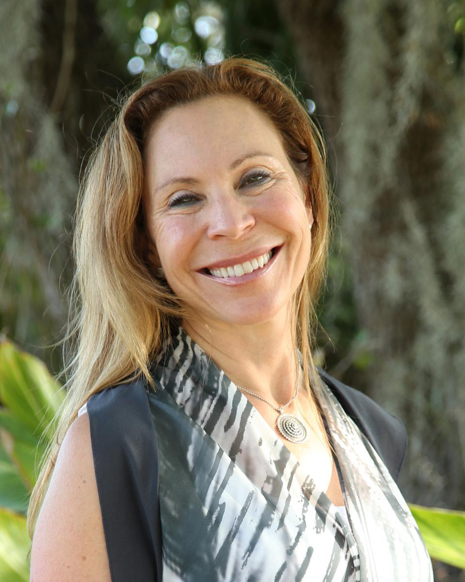Victoria Landes profile picture