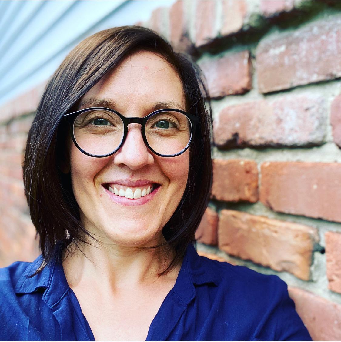 Jaime Lauren profile picture