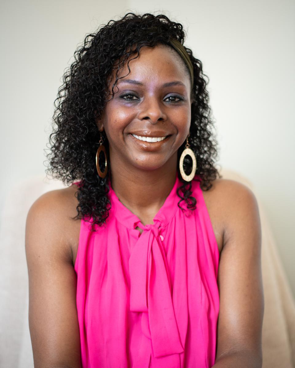 Lettice Layne profile picture