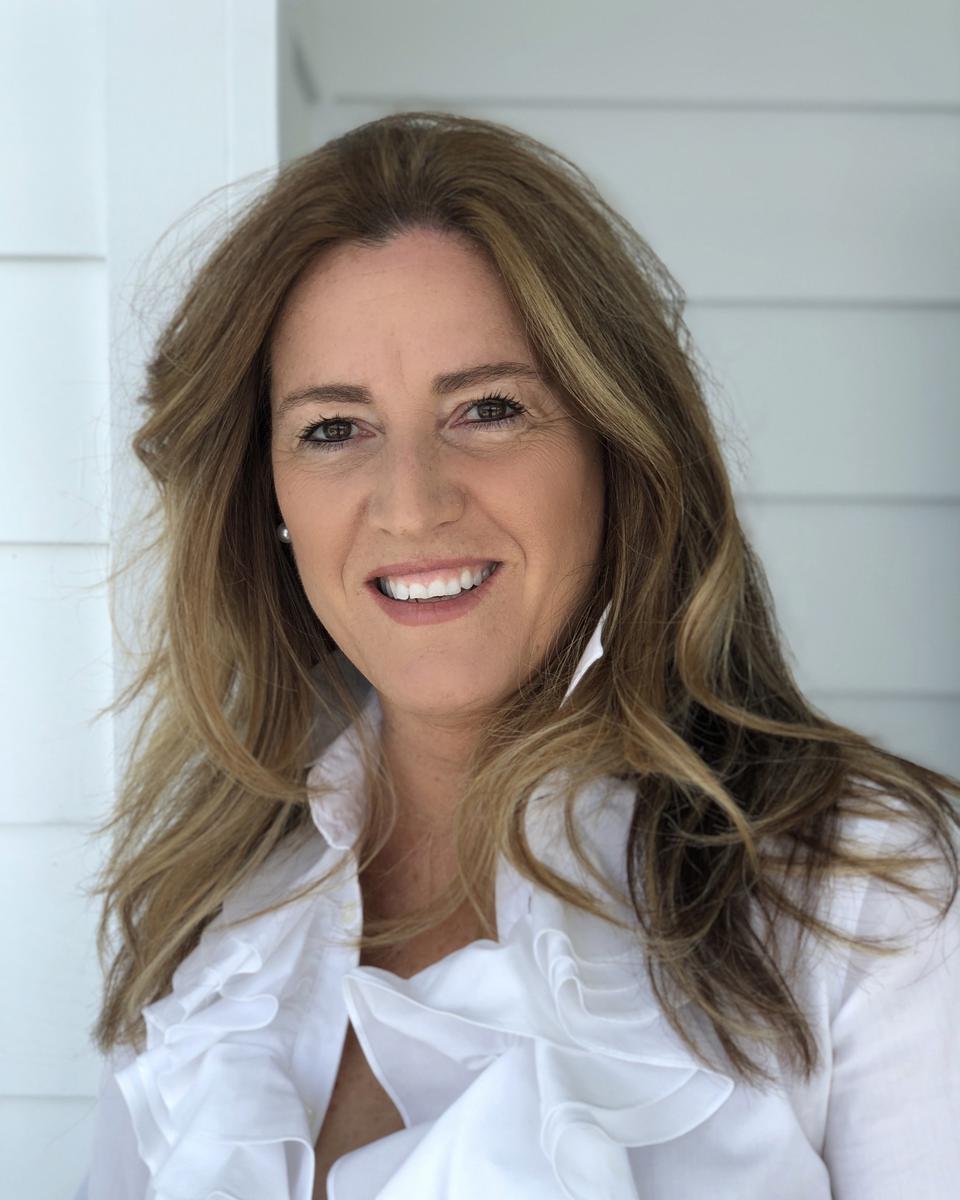 Dee Lebovits profile picture