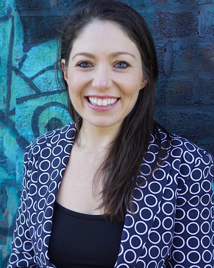 Yana Lechtman profile picture