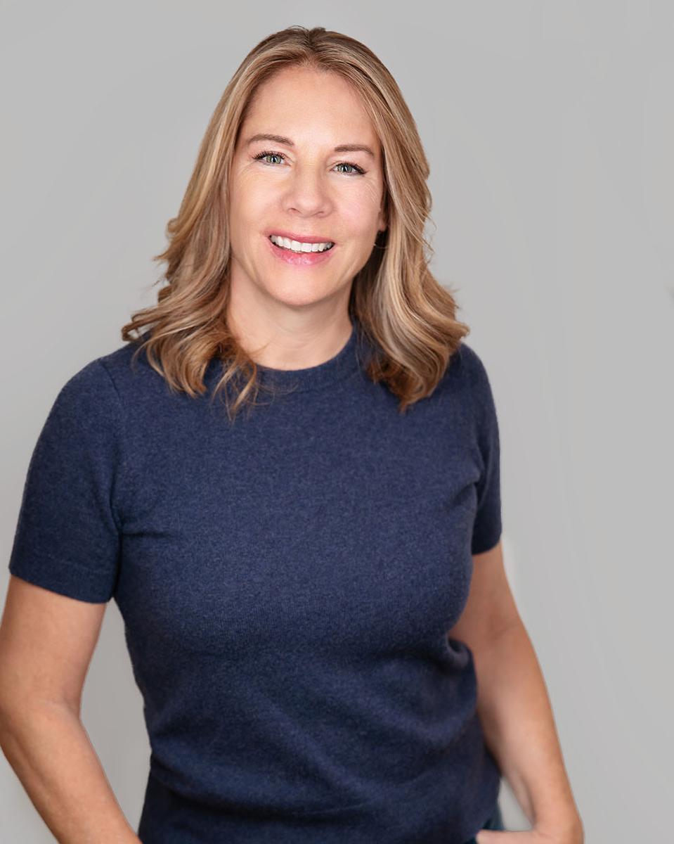 Elisa Lederer profile picture