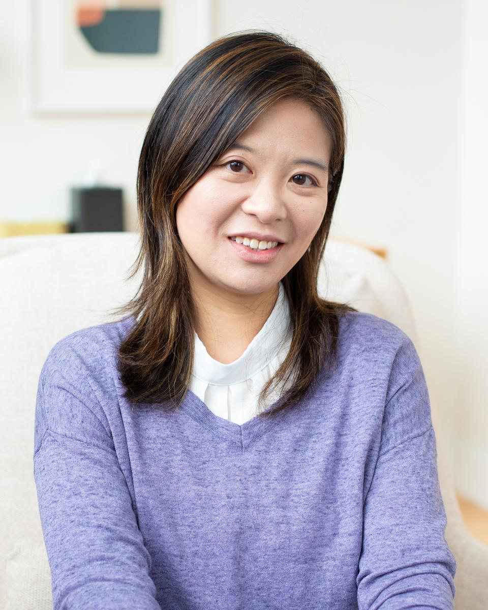 Elsa Lee profile picture