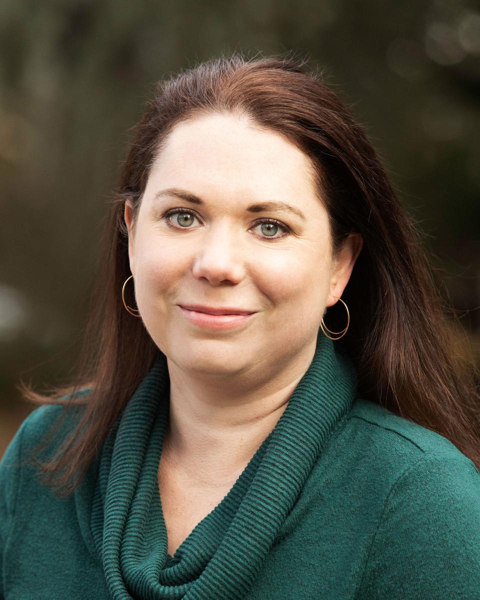 Rachel Lee profile picture