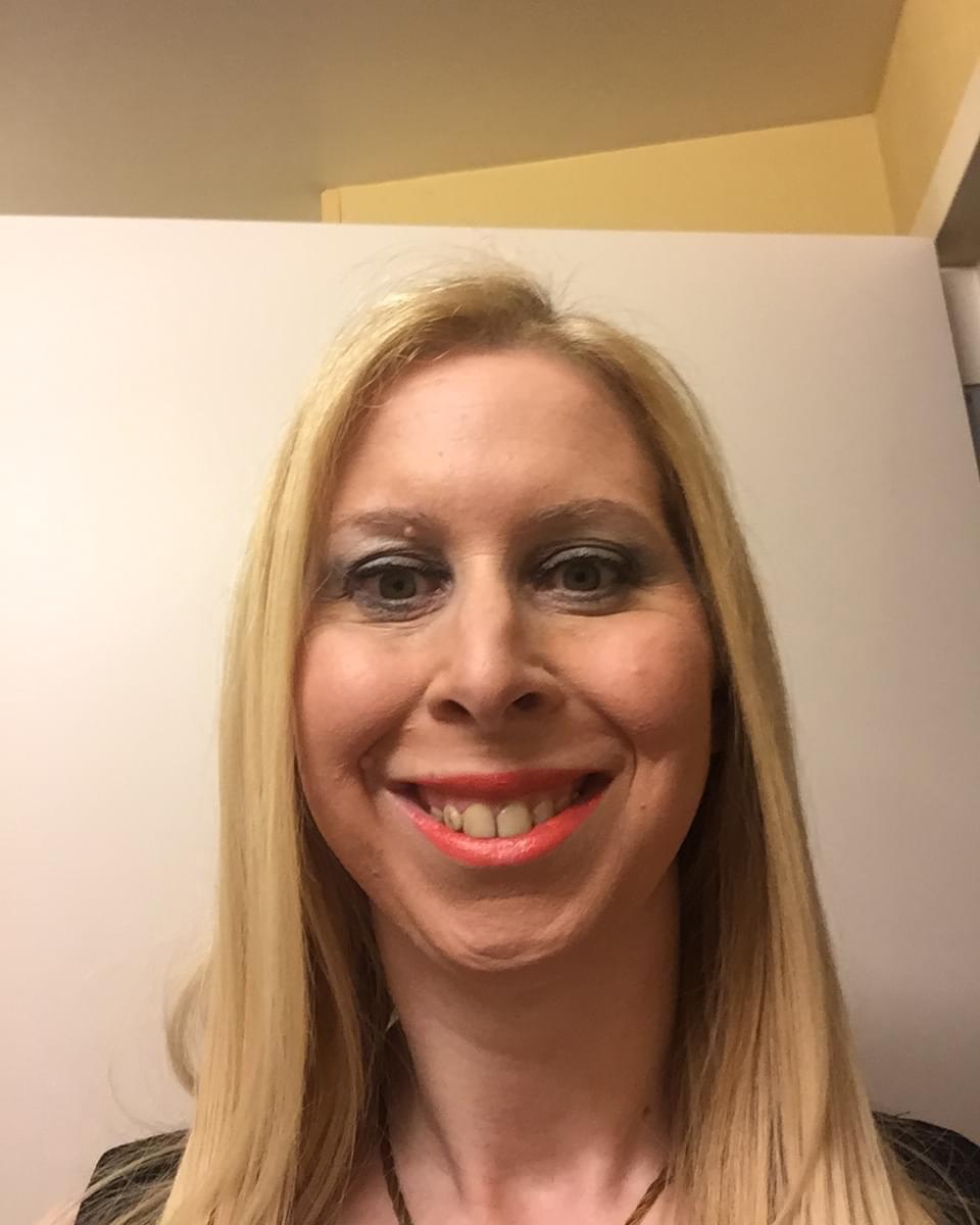 Jennifer Lerner profile picture