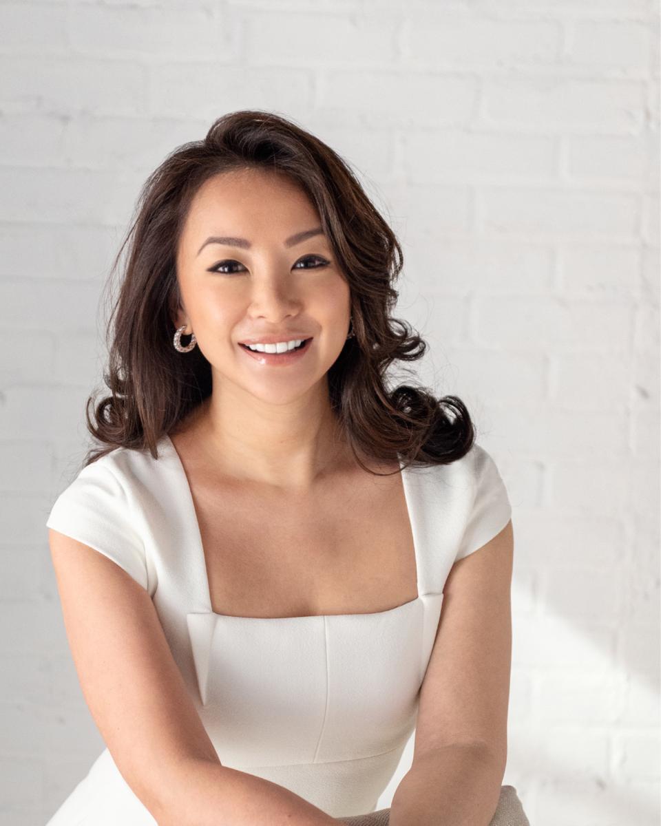 Elizabeth Leung profile picture