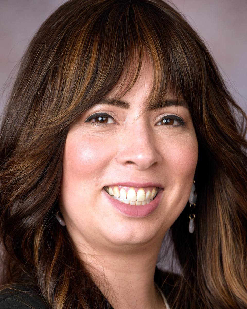 Naomi Lewis Afriat profile picture