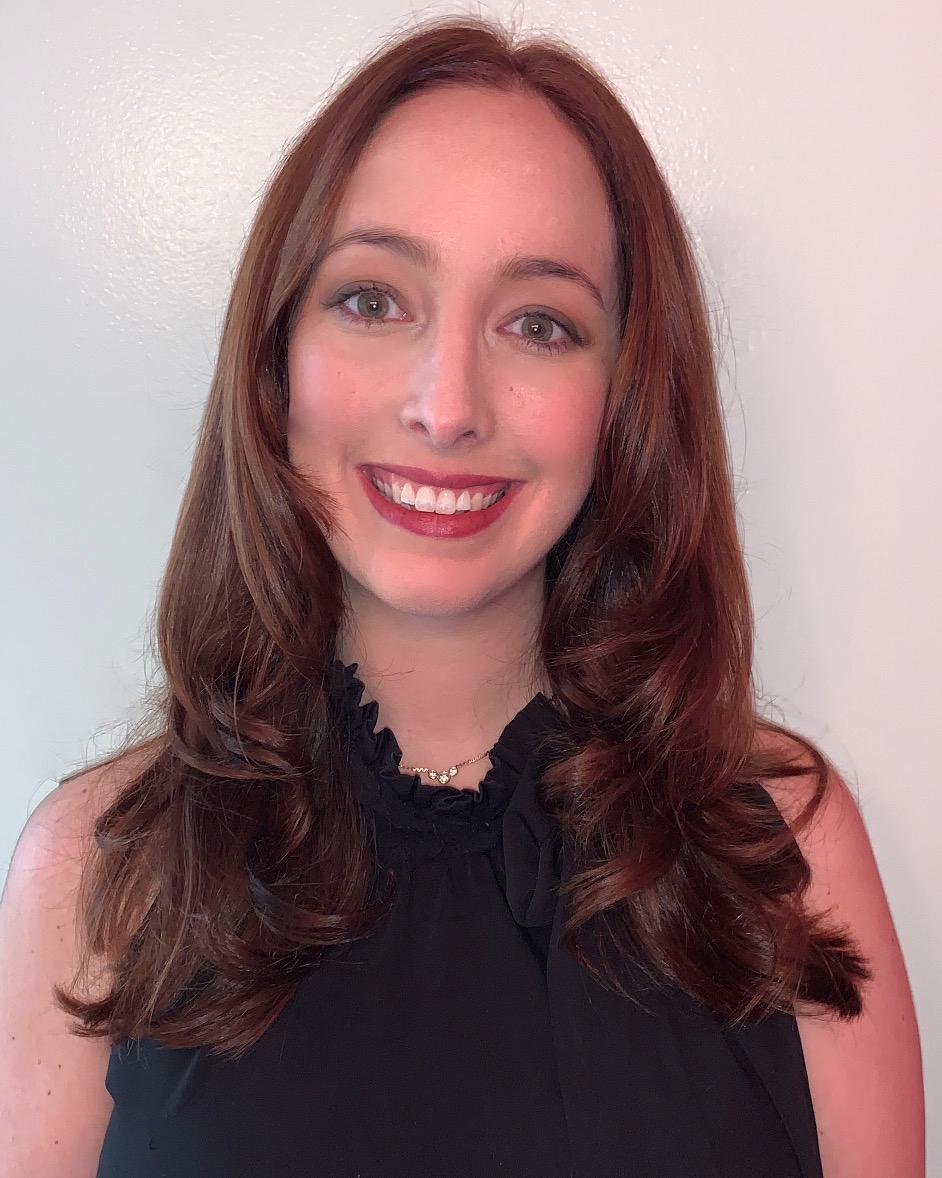Gisele Liakos profile picture