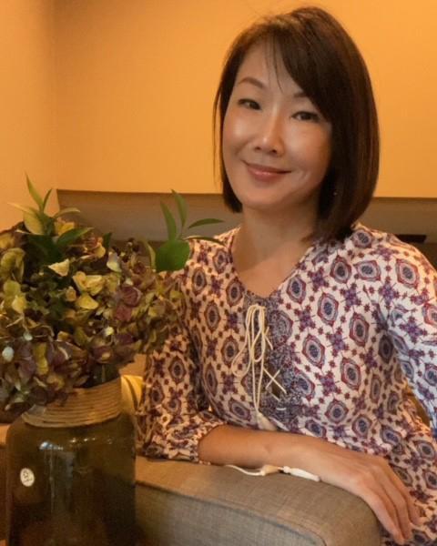 Zoe Liang profile picture