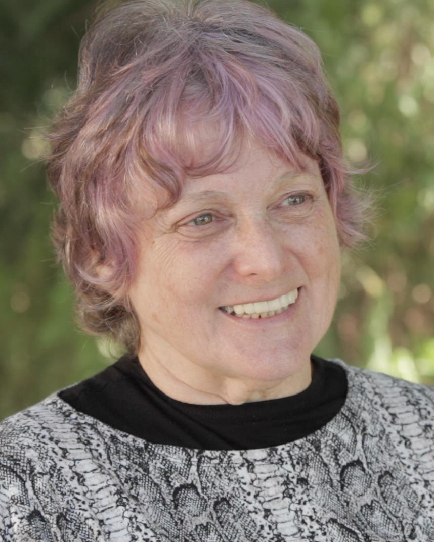 Linda Libby profile picture