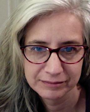 Debora Lidov profile picture