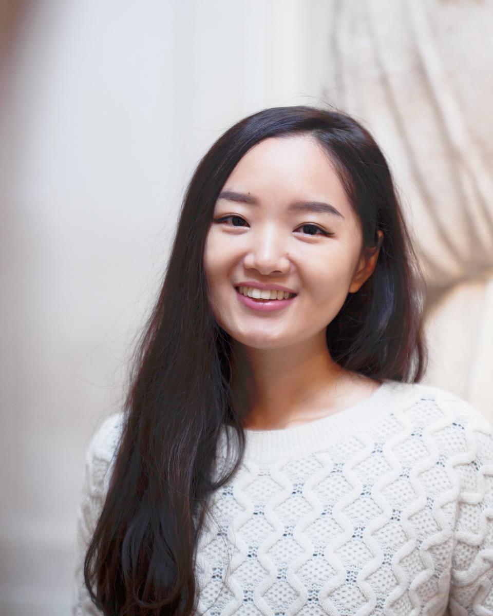 Bingwan Liu profile picture